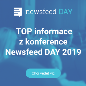 Newsfeed DAY