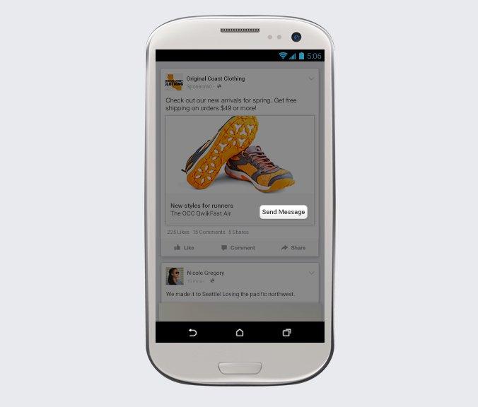 rihanna chris hnědá seznamka obrázky