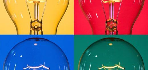 Kreativitě se meze nekladou, ne ve Facebook Ads