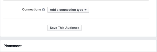 Common-Facebook-Marketing-Mistake-Audience-overlap