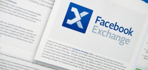 FBX-Facebook-ads