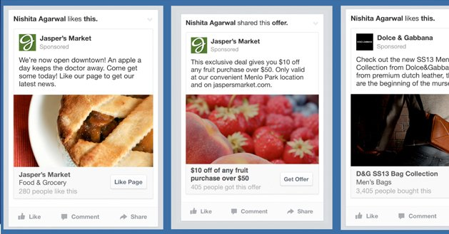 Facebook-Ad-Images