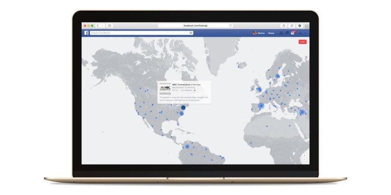 Facebook-Live-Map-796x398