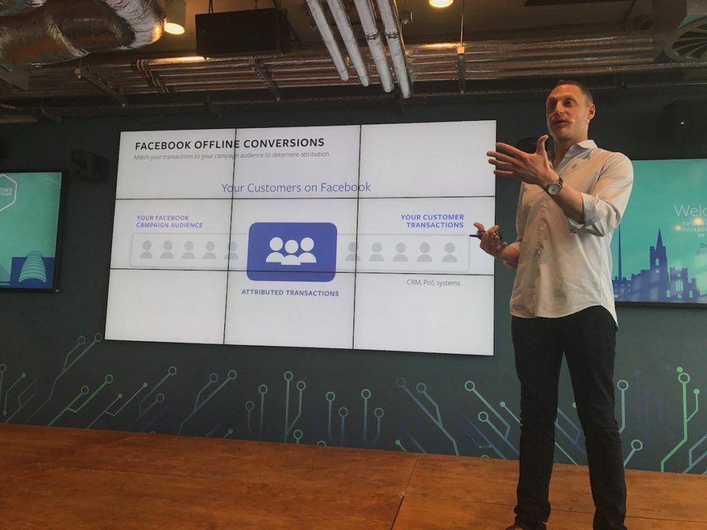 Czego dowiedzieliśmy się na Partner Bootcamp?