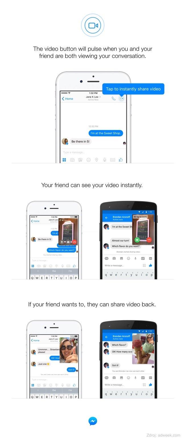 messengerinstantvideohowto-1