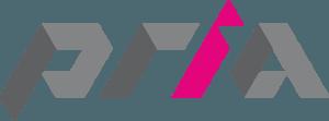 PRIA-logo-CMYK1