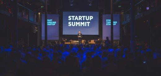 startupsummit_web_204_2015