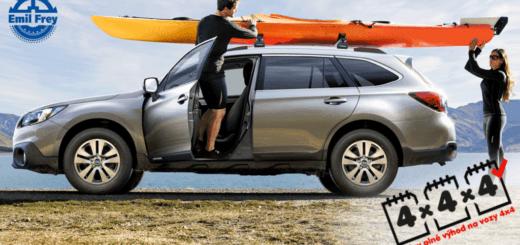 Subaru-Outback_1200-x-628_4x4x4-1024x536
