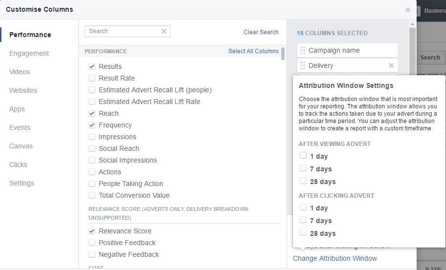 atribucni-okno-facebook