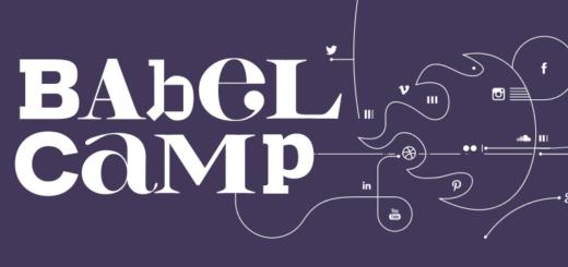babel-camp
