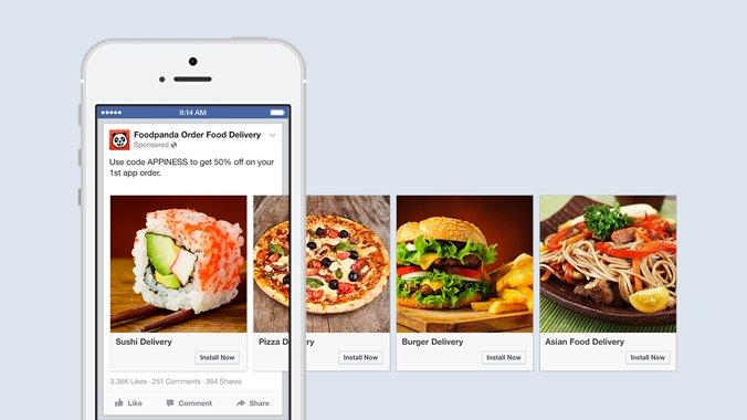 carousel-mobile-installs-facebook