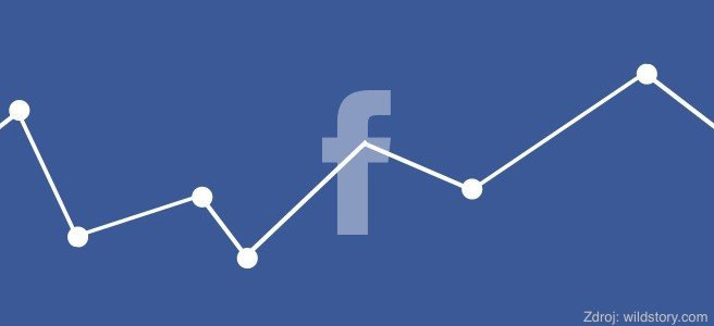 cover-facebook-insights-656x300