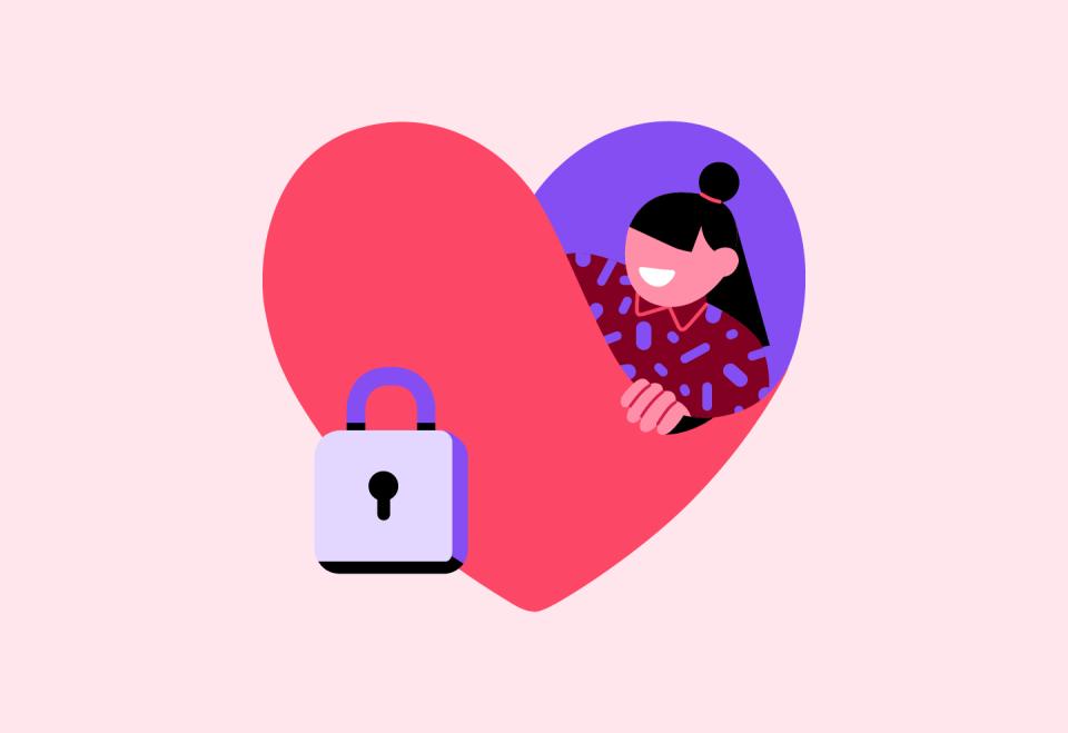 vnlove datingnejlepší online datování Skotsko