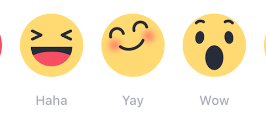emoji reactions