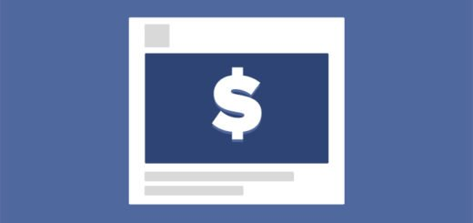 facebook-ad-bidding