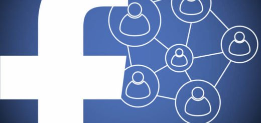 facebook-audience-people-users-network-ss-1920-800x450