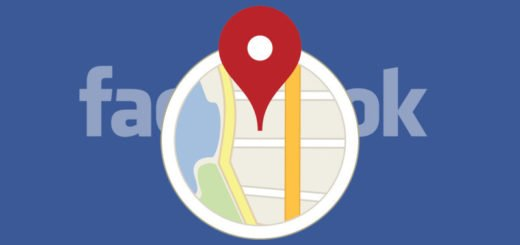facebook-local3-ss-1920-800x450