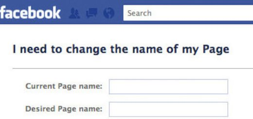 facebook-page-rename-more-likes