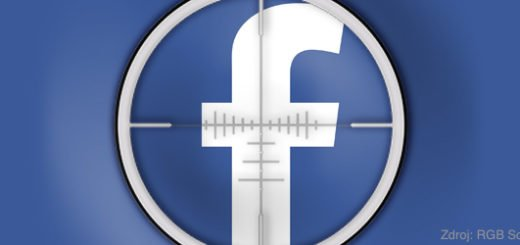 facebook-timeline-post-targeting