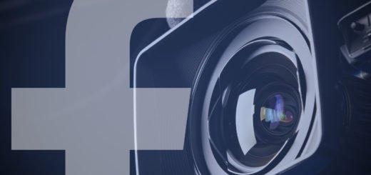 facebook-videocam4-fade-ss-1920