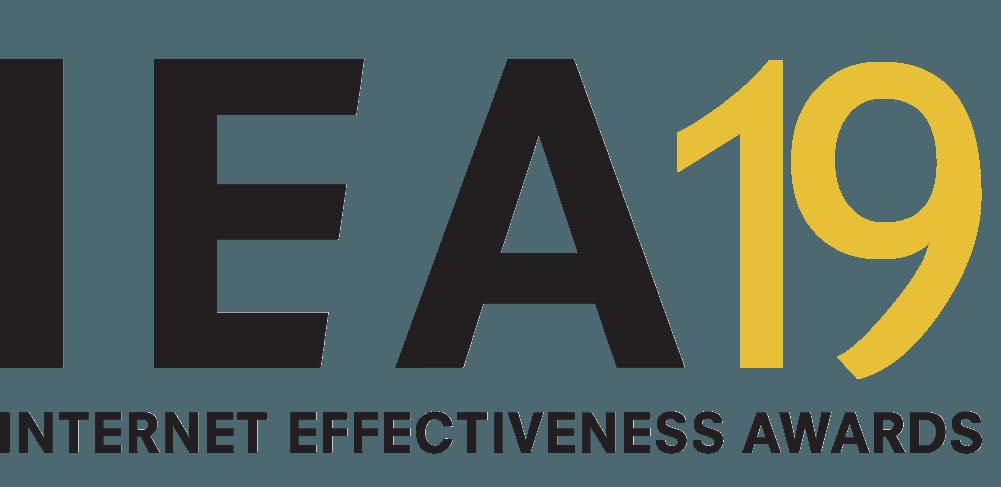Samotnými lajky neohromíte, v soutěži IEA vítězí kampaně plnící strategické cíle