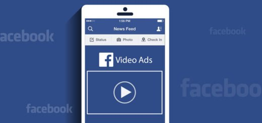 is-facebook-video-on-its-way-to-disrupt-tvs-and-youtubes-supremacy