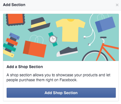 kh-facebook-add-shop-section-button