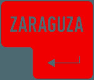 logo_zaraguza_rgb