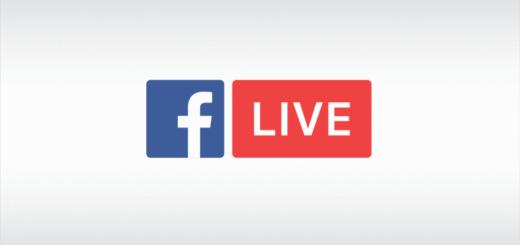media-blog_live-header