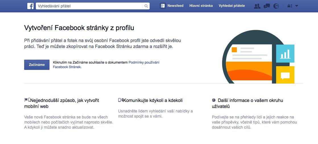 vyhledávání profilu stránek cumberland datování