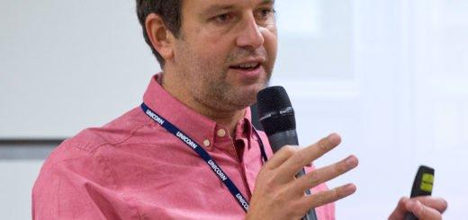 mobil-internet-forum-2014-41