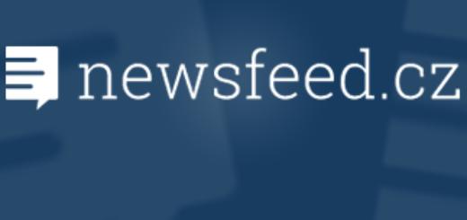 newsfeed-cz