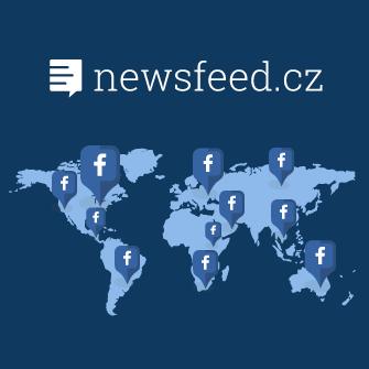 newsfeed-onas