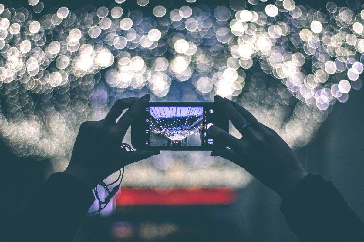 Lightroom efektivně 25: porovnávání fotografií Potom jsou ale ikony pod jednotlivými obrázyky velice zavádějící :( Nebo je to ještě úplně.