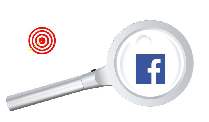 b83abc878 Facebook umožní všem uživatelům získat informace o tom, proč vidí každý  příspěvek v News Feedu, a vysvětlí motivy, proč se jim zobrazuje. Cílem  Facebooku je ...