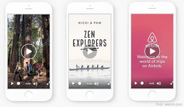 wersm-instagram-stories-ads-airbnb