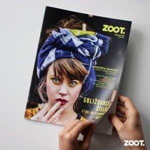 zoot1